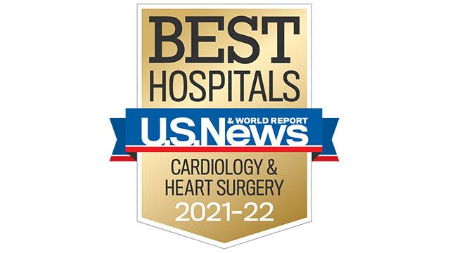 2021 cardiology heart surgery national ranking 640x360 centered.jpg