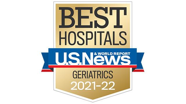 2021 geriatrics national ranking 640x360 centered.jpg