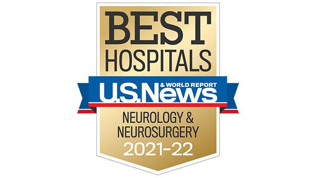 2021 nuerology neurosurgery national ranking 640x360 centered.jpg