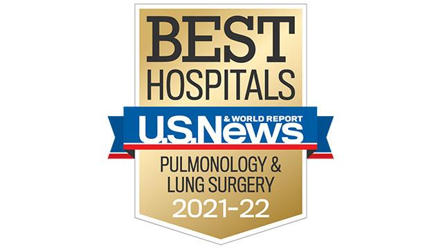 2021 pulmonology lung surgery national ranking 640x360 centered.jpg