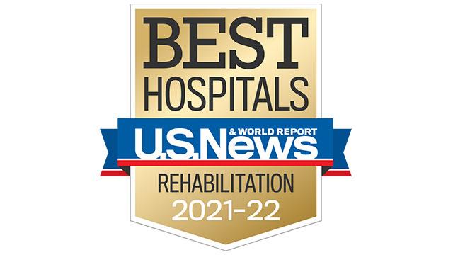 2021 rehabilitation national ranking 640x360 centered.jpg