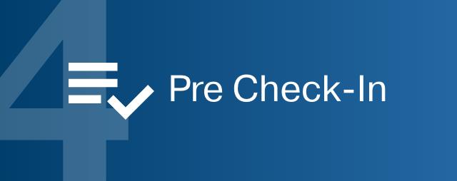 4-pre-checkin-icon__42x.jpg