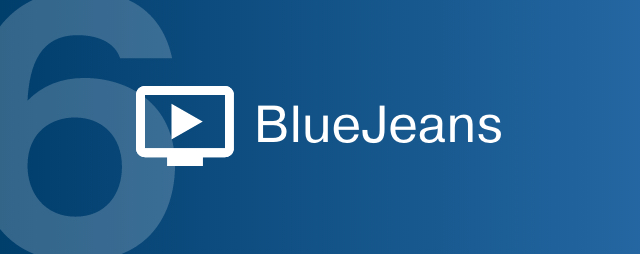 6-bluejeans-icon__42x.jpg