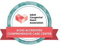 ACHA-Comprehensive-Care-Center-v2-320x180.jpg
