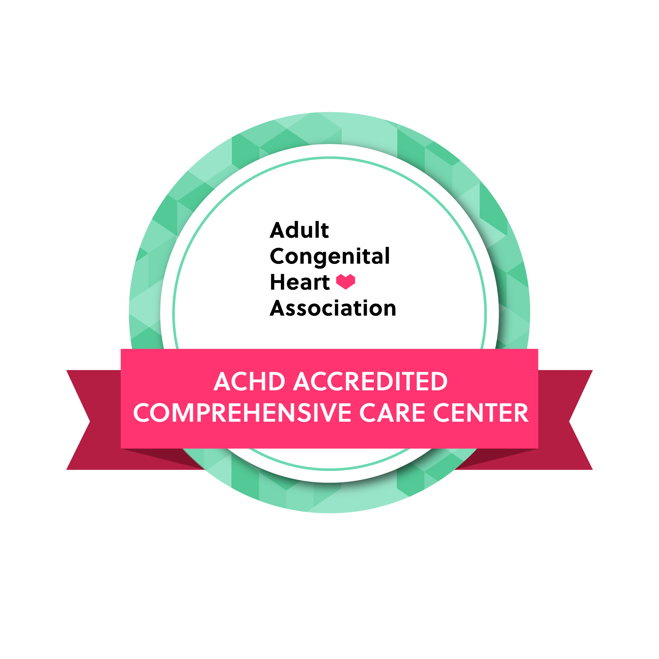 ACHA-Comprehensive-Care-Center
