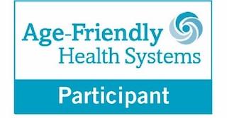 AFHS_Participant_Badge.jpg