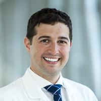 Michael Achilleos, M.D.