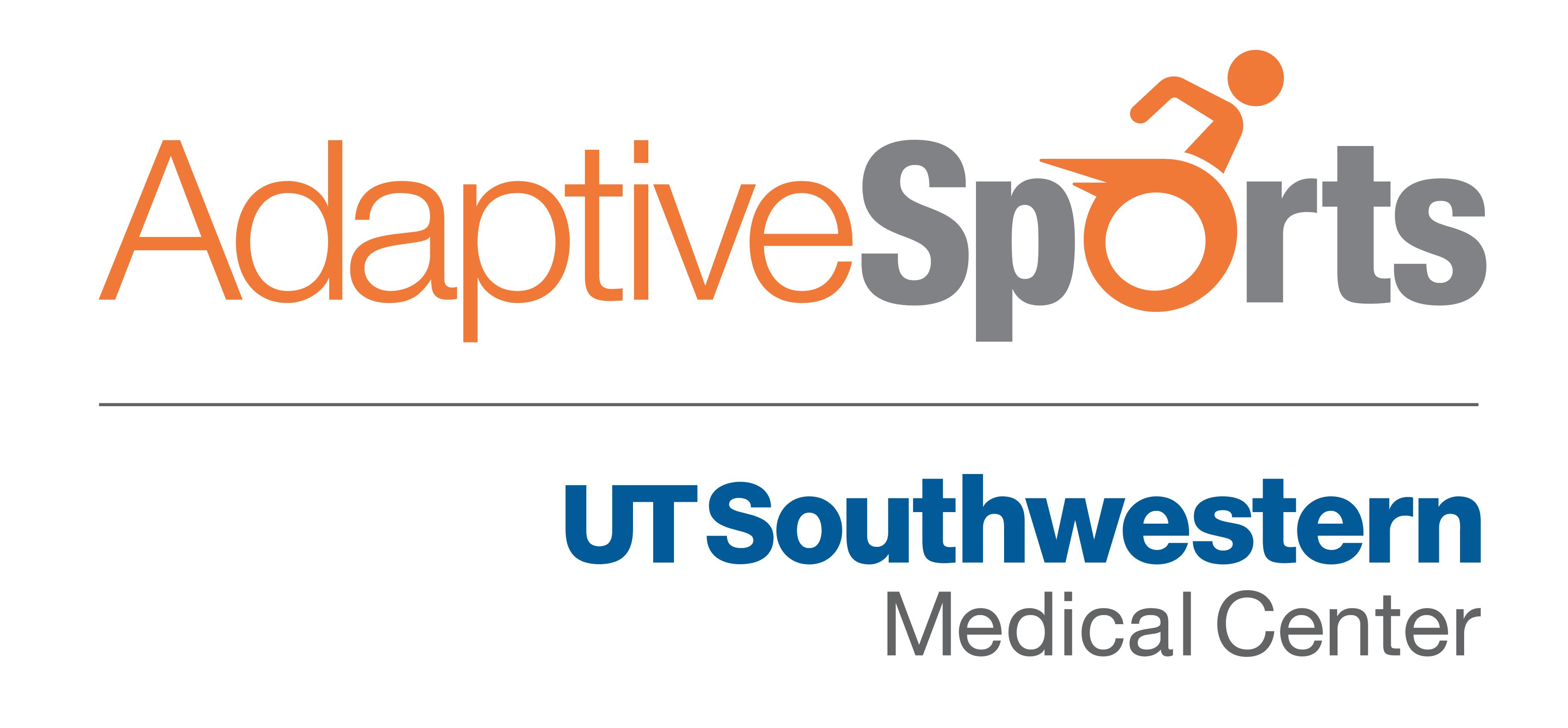 AdaptiveSports_logo.png