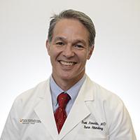 Brett Arnoldo, M D : Surgery | UT Southwestern Medical Center
