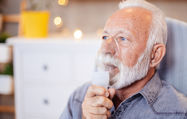 BLVR Emphysema 600.jpg