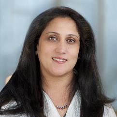 Kiran Batra, M.D.