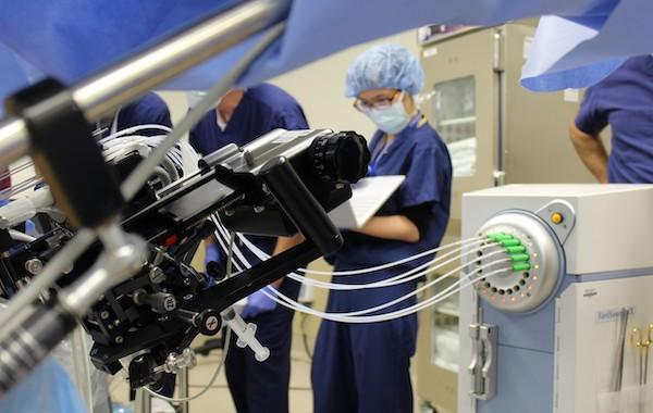 Brachytherapy 600.jpg