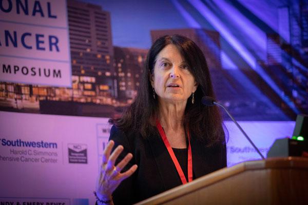Breast Cancer Symposium_09212019_ND_6861.jpg