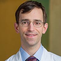 Brett Whittemore, M.D.