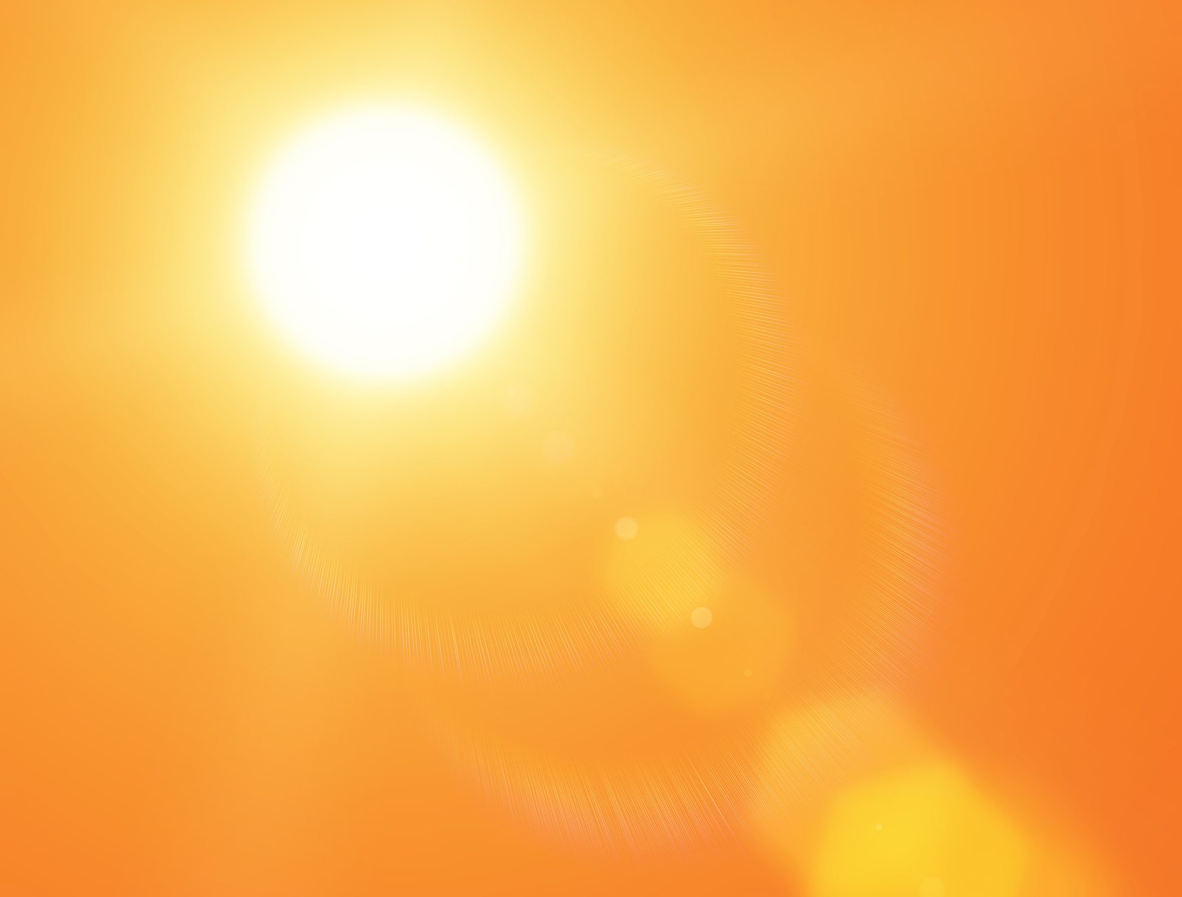 5 burning questions about sun protection and skin cancer