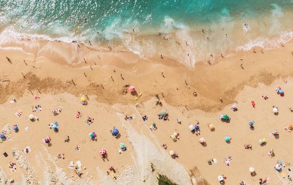 COVID-19 Beach 600.jpg