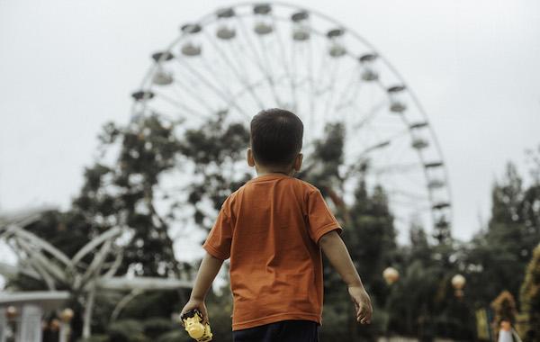 COVID-19 amusement park 600.jpg