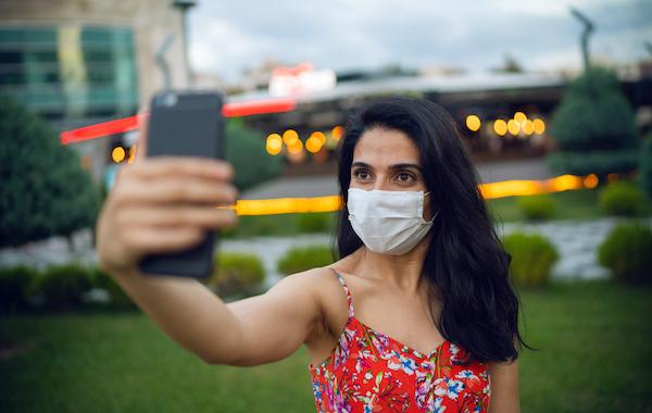 COVID travel selfie 600.jpg