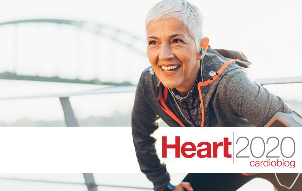 Cardio blog Khera 600 px