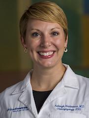 Dr-Ashleigh-Halderman 180.jpg