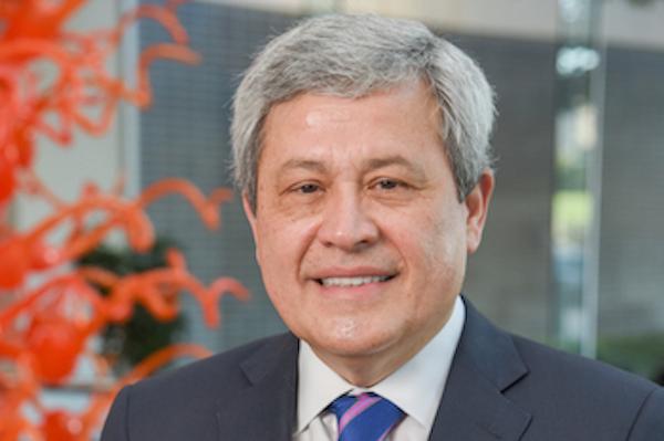 Dr-Carlos-Arteaga-main