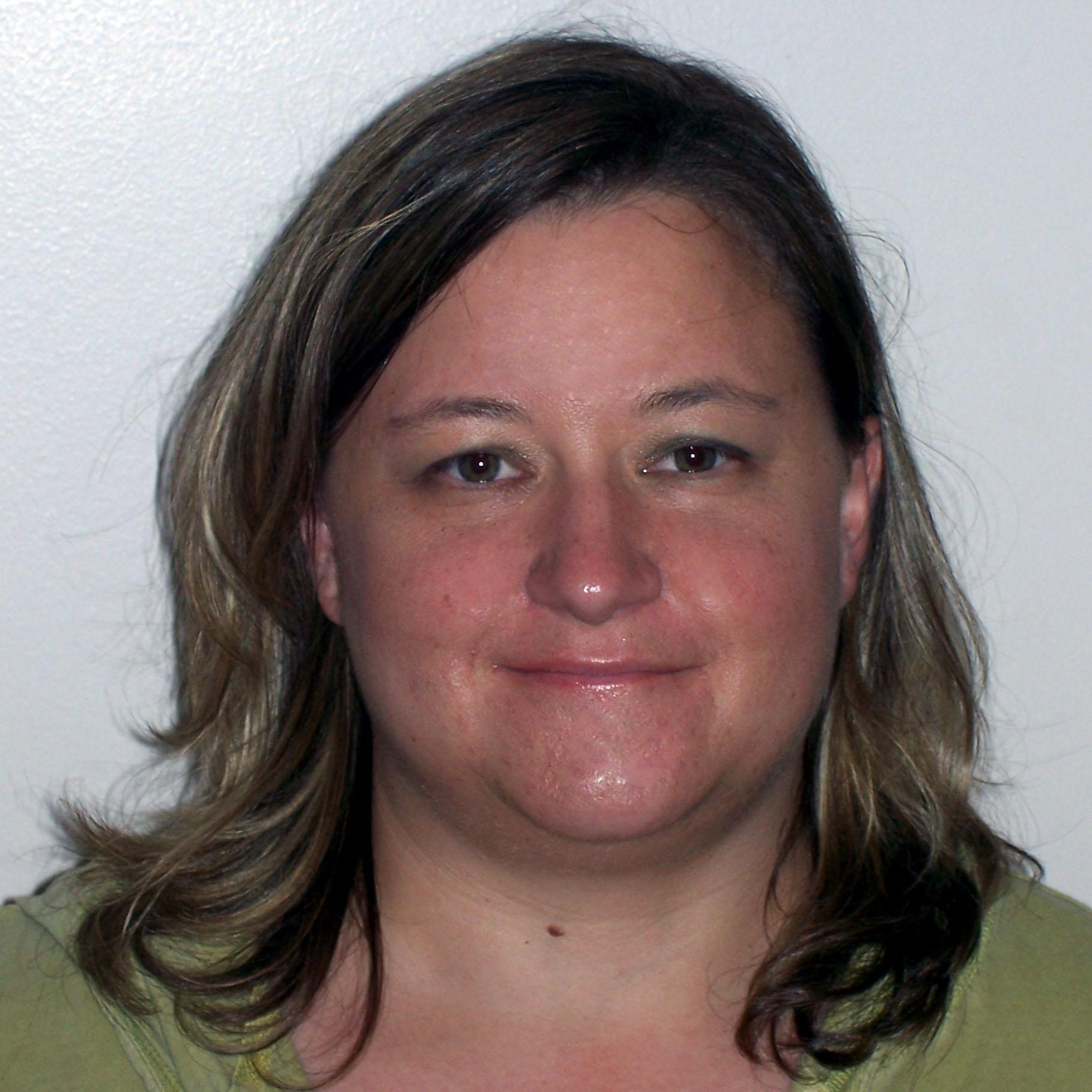 Johanna Whitson, Au.D.