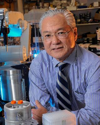 Dr-Joseph-Takahashi-320x400.jpg