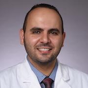 Dr-Mahdi-Awwad 180.jpg