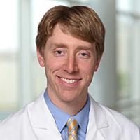 Michael Van Hal, M.D.