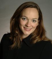 Dr. Christine Stiles Black Coat.JPG