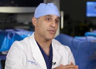 Dr. Vagefi
