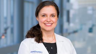 Dr_Magdalena_Espinoza_320x180.jpg