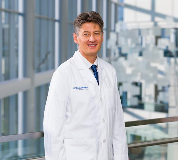 Dr. Serdar Dogan