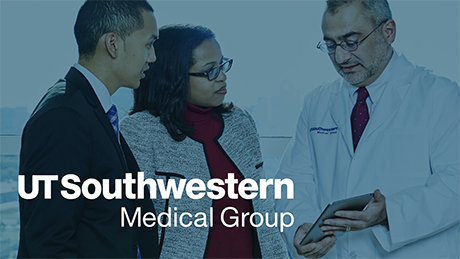 Find_a_Doctor_Med-Group_460x259.jpg