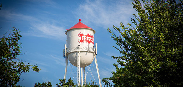 Frisco_water_tower-mobile-600x288.jpg