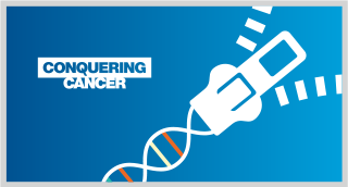 conquering cancer_genetic testing