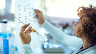 Genetic Testing Teaser