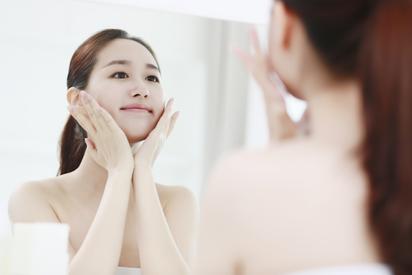 Plastic Surgery Resident Cosmetic Clinic