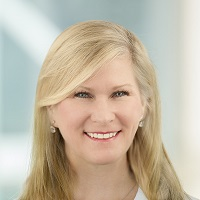 Sally Goudreau, M.D.