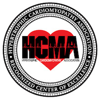 HCMA-Recognized-Center-Seal-RGB-200x200