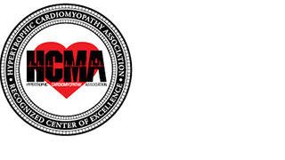HCMA-Recognized-Center-Seal-v2-320x180.jpg