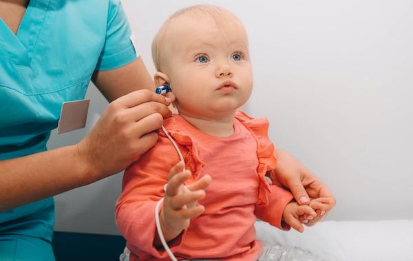 Hearing loss pediatrics 600.jpg