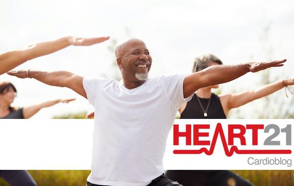 Heart21-HeartHealth_600.jpg