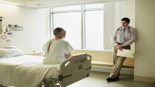 Hepatitis_C_Risk_Factors_Are_You_at_Risk.jpg
