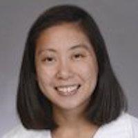 Jennifer H. Cao, M.D.