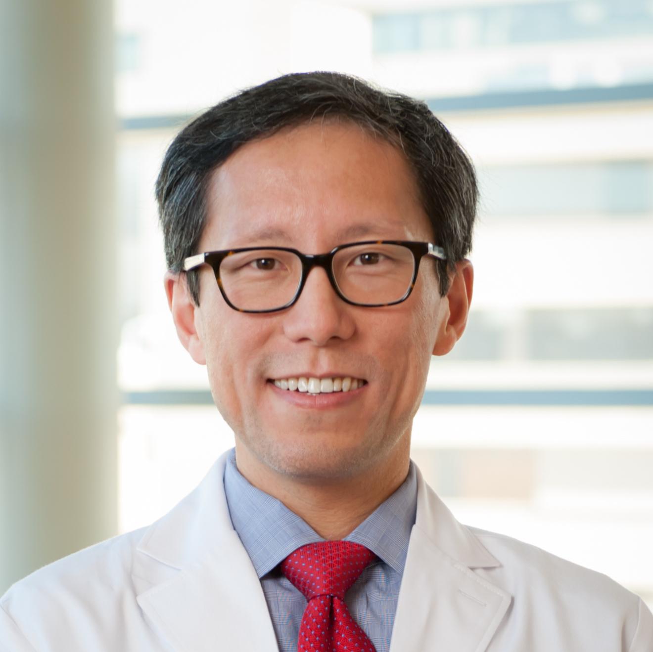 Jonathan Cheng, M.D.