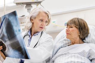 2018_blog_transplant_lungrejection_320
