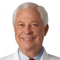 James McCulley, M.D.