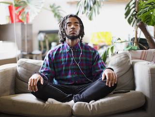 Meditation main 320