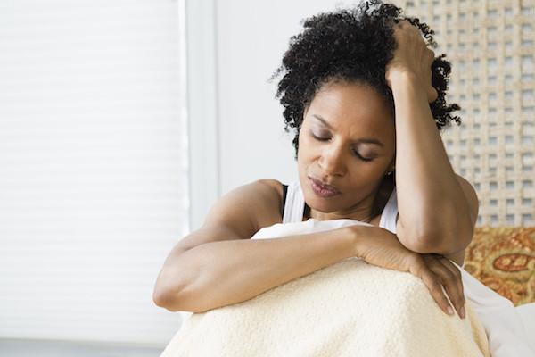 New migraine treatments that prevent, relieve pain